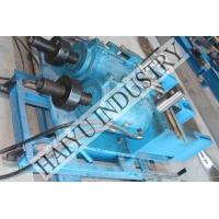 Buy cheap Concrete sleeper equipment Pre-tension Stress Releasing Machine HYPS-300 from wholesalers