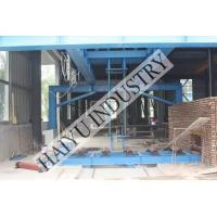 Quality Concrete sleeper equipment Stacker Crane Machine wholesale
