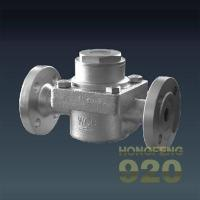 China Thermostatic Steam Traps TB-ge on sale