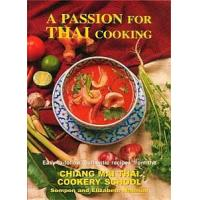 Quality Passion for Thai Cooking, Chiang Mai Cookery School wholesale