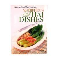 Quality Nutritious Thai Dishes wholesale