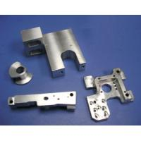 China Food Equipment precision parts 05 on sale