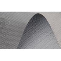 3732-200P2 PTFE Coated Fiberglass Clothes,two Sides