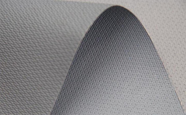 Cheap 3732-200P2 PTFE Coated Fiberglass Clothes,two Sides for sale