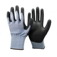 Quality Seeway Cold Weather Winter Work Gloves with Rubber Palms wholesale