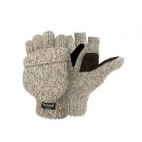 Quality Hot Shot Men's The Sentry Mittens wholesale