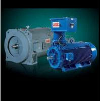 Quality AMD High-Voltage Explosive-Proof Motor wholesale