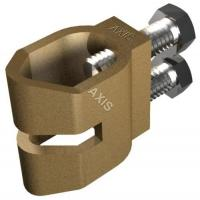 Quality ROD TO CABLE CLAMP- TYPE 'G' WITH EXTRA GRIP wholesale