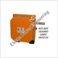 China Rotary Gear Limit Switch on sale