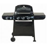 Quality Char Broil Gas Grill wholesale