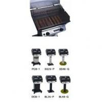 China Charcoal Grills BROILMASTER R3 INFRARED GAS GRILL Sale Prices and Free Shipping in Continental US on sale