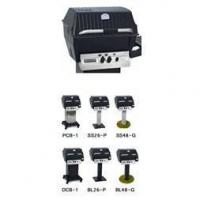 Quality BROILMASTER Premium H3-X DELUXE GAS GRILL wholesale