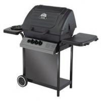Quality Broil Mate Gas Grill wholesale