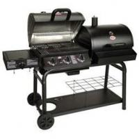 Quality Char-Griller Charcoal Grill wholesale