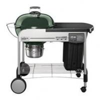 Buy cheap Charcoal Grills Weber 22