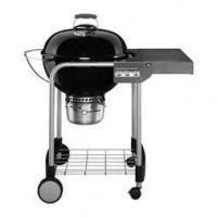 Buy cheap Charcoal Grills Weber Performer Grill 22