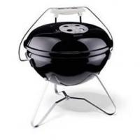 Quality Charcoal Grills Smokey Joe Gold Weber Charcoal Grill #40020 wholesale