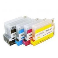 Cheap Continuous Ink System CIS [hp950_Cartridge_ciss] for sale