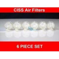 Quality Continuous Ink System CIS [AIR FILTER] wholesale