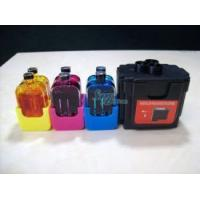 Buy cheap Continuous Ink System CIS [D04-canon 41] from wholesalers