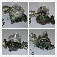Quality Garrett Turbo Charger Product No.:20174191851 wholesale
