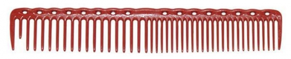 Cheap Gold Straight Designer Hair Combs for sale