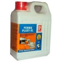 China Concrete Admixture Waterproofing Plasticizer on sale