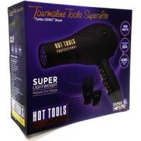 China Hot Tools Tourmaline Tools SuperLite Turbo Ionic Dryer - HT7030D on sale