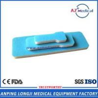 Quality Malleable comfortable medical infusion Armboard Splint wholesale