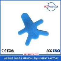 Quality factory price flexible and easy to use finger splint wholesale