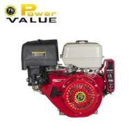 China 4 Stroke 15HP Small OHV Gasoline Engine 420CC 190F on sale