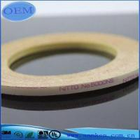 Quality 3M Adhesive Tape Roll Tape With Good Glue wholesale