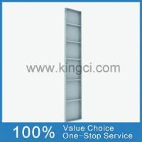 Buy cheap Factory Aluminum Formwork Wall External Panel from wholesalers