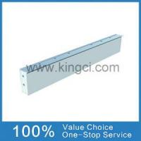 Buy cheap Aluminum Formwork Staircase Step Angle from wholesalers