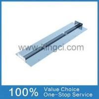 Buy cheap Aluminum Formwork Staircase Step Cap Panel from wholesalers