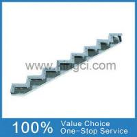 Buy cheap Aluminum Formwork Staircase Special Step Panel from wholesalers