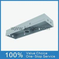 Buy cheap Corner System from wholesalers
