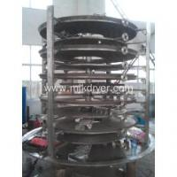 Buy cheap Copper carbonate dryer product