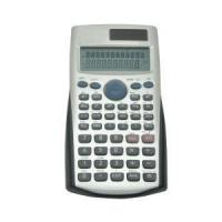 China Scientific calculator texas instruments graphing calculator on sale