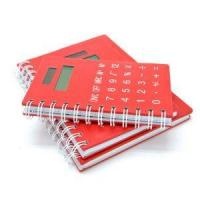 Buy cheap Diary Notebook, Chinese Notebook, Buy Notebook in China from wholesalers