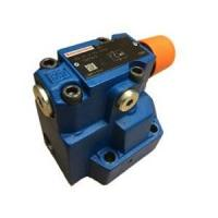 Buy cheap Hydraulic Pressure sequence valve from wholesalers