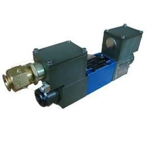 Cheap Hydraulic Directional spool valves for sale