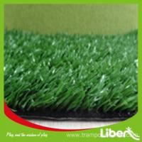 Quality Hot Selling CE Certificate Approved Artificial Grass Tile wholesale