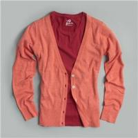 Quality Women Knitted Cardigan wholesale