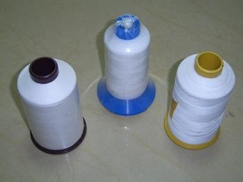 China wholesale professional best ptfe threads