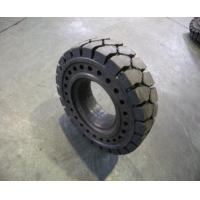 Quality 6.00-9 forklift tires, solid forklift tyres 6.00-9 wholesale