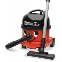 Buy cheap Numatic NRV200-11 Commercial Henry Hoover Dry Vacuum Cleaner from wholesalers