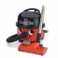 Buy cheap Henry Xtra Turbo Vacuum Cleaner Numatic - HVX200 Extra Hoover from wholesalers
