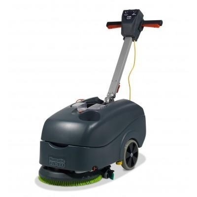 Cheap TT1840G Micro Twintec Scrubber Dryer Cable Powered - Numatic for sale