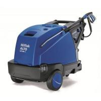 Buy cheap MH 4M-100 Commercial Hot Water Pressure Washer (Neptune 4-28) - Nilfisk Alto from wholesalers